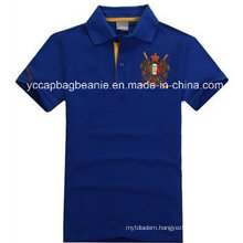 Custom All Kinds Polo Shirt, Sport Polo Shirt