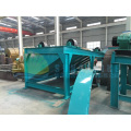 High Capacity Carbon Black Briquetting Machine