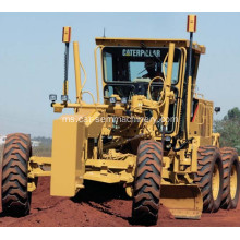 Best Price Cat 160k Motor Grader