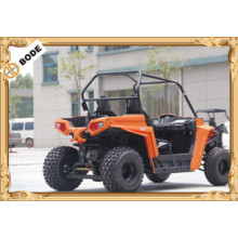 150CC Mini Jeep UTV