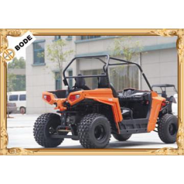 150CC Mini Jeep UTV