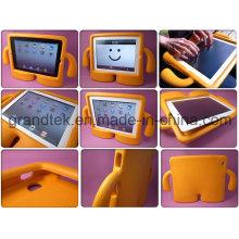 pour Apple iPad Mini 1/2 EVA enduisent transportant gérer Stand antichoc couvercle protecteur pour les enfants