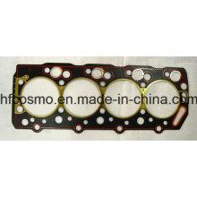 OEM MD997052 Mitsubishi 4D56 Cilindro Junta Junta Kits