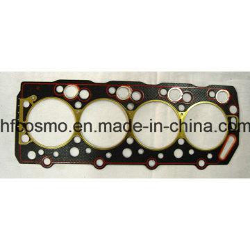OEM MD997052 Mitsubishi 4D56 Zylinderkopfdichtung Kits
