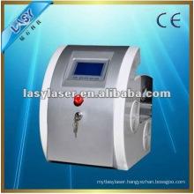 Portable E-light Beauty Center Equipment For Hair Removal