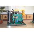 Weichai 130KW Ricardo Disel engine