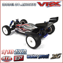 Hot produits de Chine Wholesale mini rc bolide
