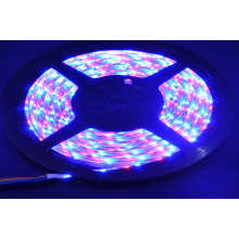 120leds / m Zijaanzicht 335 LED Strip