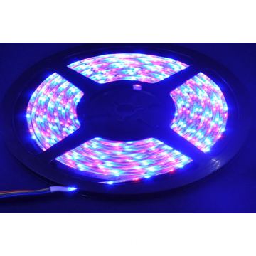 Milieubescherming 335 LED STRIP