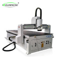 air cooled atc spindle 2.2kw cnc router atc/ atc wood router
