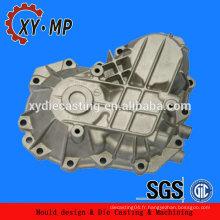 Équipement neccessry Xiangyu en gros cnc pièces moteur moteur