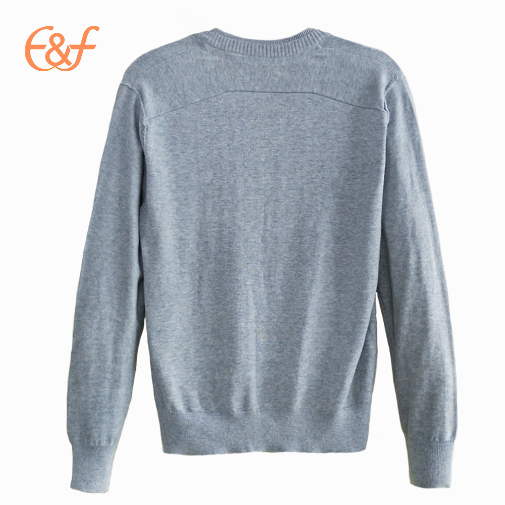 Bulk Blank Sweaters For Men