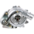 CT16 2KD turbo for toyota vigo