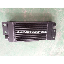 Plate Bar Heat Exchanger Supplier From China