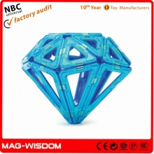 Sale Assemble Toy Magical Toys