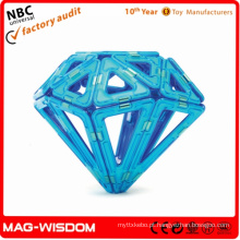 Magformers Toy Toy Mag