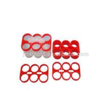 Fabrik Kundenspezifische Milchkisten Injektion Kiste Form