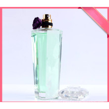 Popular and Attractive Smell Perfume for Women with Nice Scent