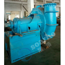 250 WN Pumping Pump