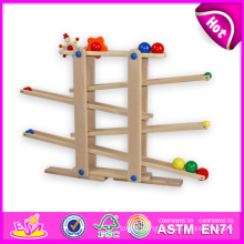 Hot New Product for 2015 Children Educational Wooden Toys, High Quality Kids Wooden Toys, Hot Sale Wooden Educational Toy W04e002