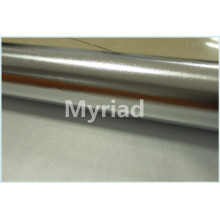 WuXi Myriad Corporation - Aluminiumfolie Glasfaser Hersteller