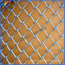 American Standard verzinkte Kette Link Wire Mesh