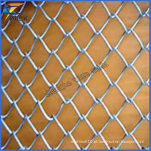 American Standard Galvanizado Chain Link Wire Mesh