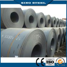30mm Dicke heiß gewalzte Carbon Stahlplatte
