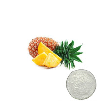 High Quality 100% Natural Pineapple Extract Bromelain Enzyme