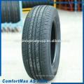 Novos preços de pneus de carro habilead atacado 215 / 65R16