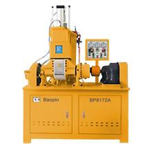 Gerätesteuerung Labor interne Mischmaschine 1L / 3L / 5L