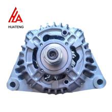High Performance Deutz 1011/2011 Diesel Engine Spare Parts Generator 0118 2105