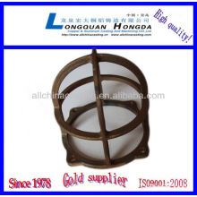 water impeller