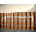 Горячей !!завод питания высокое качество Пазопаниб Нсl (КАС 635702-64-6) с умеренной ценой