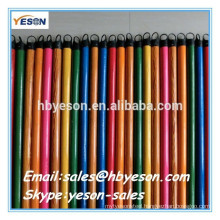 20mm diameter wooden broom stick