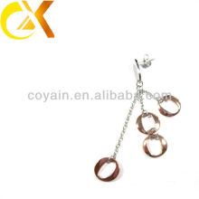 rings jewelry Stainless Steel jewelry earrings