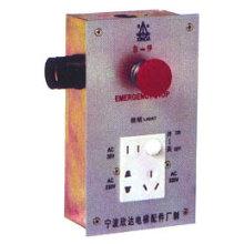 エレベーター、エレベーターのピットの検査ボックス コンポーネント