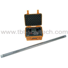 Electronic Portable Digital Inclinometer