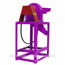 DONGYA 9FC1501High capacidade de uso doméstico máquina moedor de grãos