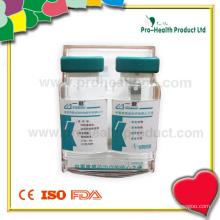 Doppelflasche Notizen Dispenser (PH6112)