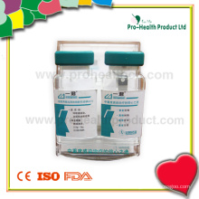 Dispensador de notas de garrafas duplas (PH6112)