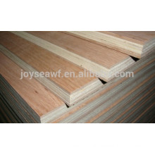 sandwich plywood1220*2440mm cheap plywood 4x8 plywood cheap plywood