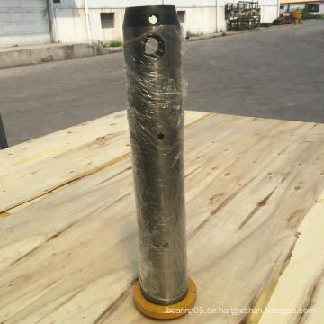 Baggerteile PC220-7 Pin 206-70-55270