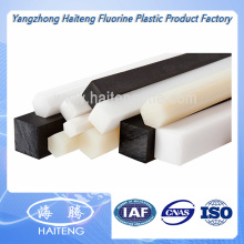 Cast Nylon Bar Rectangular Bar