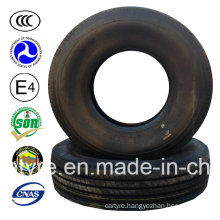 Heavy Duty Truck Tyres 13r22.5 for Sale