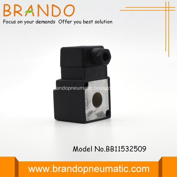 kq solenoid valve coil