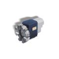 cnc lathe Hydraulic Cutter Frame