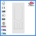 White Finished Interior Doors 3 Panel Interior Doors 3 Panel White Interior Doors