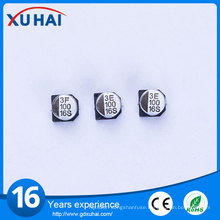 Best Seller Aluminum Electrolytic Capacitor Uses China Supplier