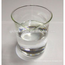 liquid ACH for drinking water treatment
